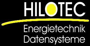 http://www.hilotec.com