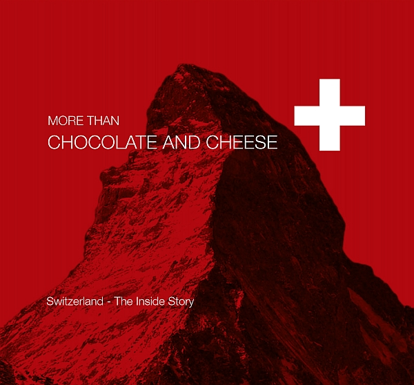 http://www.chocolate-and-cheese.ch
