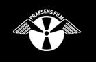 Praesens-Film AG